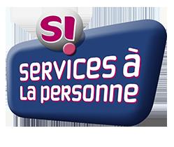 Agrément SAP 321676157