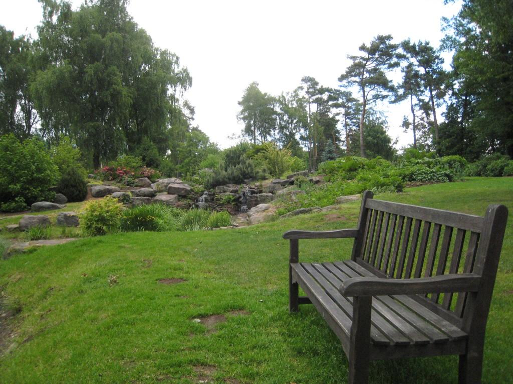 Img 8056 jardins d 39 alsace - Les jardins d alsace ...